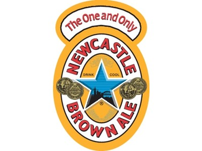 Newcastle Brown Ale 30 ltr